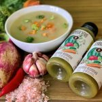 Sopa Suco