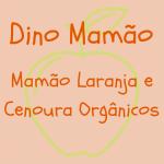 dmamão