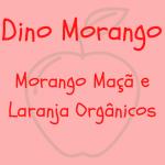 dmorango